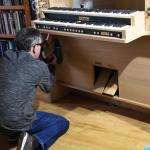 orgel reparatie (1)